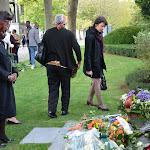 2011 09 19 P-Lachaise Michel POURNY (121).JPG