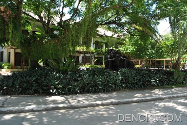 Maribago Bluewater Resort 051