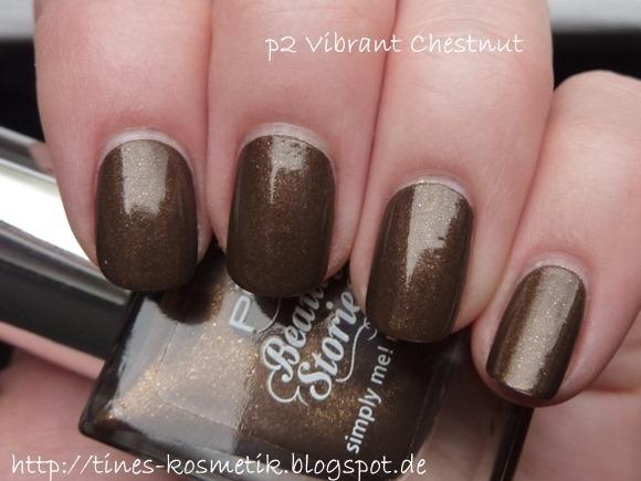p2 Vibrant Chestnut 1