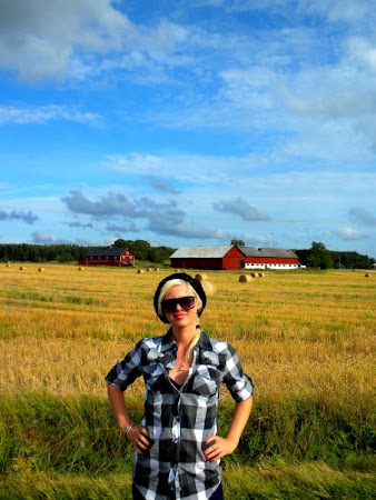 Farming just outside of Uppsala, Sweden.jpg
