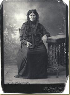 SophiaKrueger001
