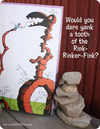 rocks_Thinks_Rinker_Seuss_obSEUSSed_1