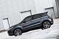 Kahn-Range-Rover-Evoque-02