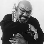 James Moody II.jpg