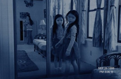 paranormal-activity-3-001