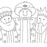 Dibujos-para-colorear-de-Reyes-Magos6.jpg