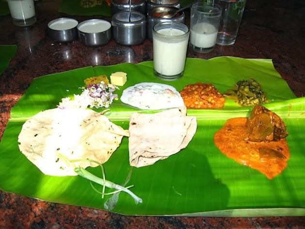 Uttar_Karnataka_food