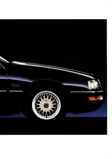 Opel_Senator_1991 (5).jpg