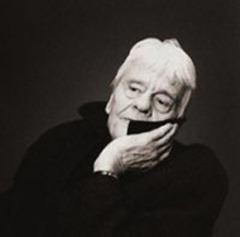 Peter Keetman