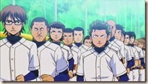 Diamond no Ace - 75 -35