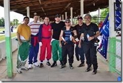 III etapa III Campeonato Clube Amigos do Kart (13)