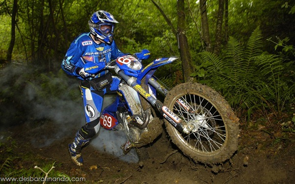 wallpapers-motocros-motos-desbaratinando (67)