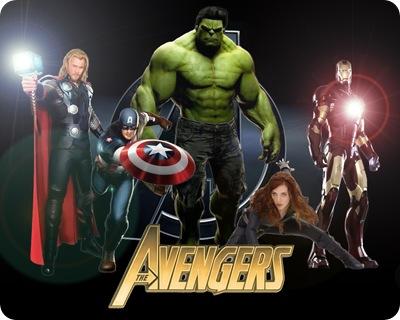 the_avengers_movie_wp_by_swfan1977-d31zum3
