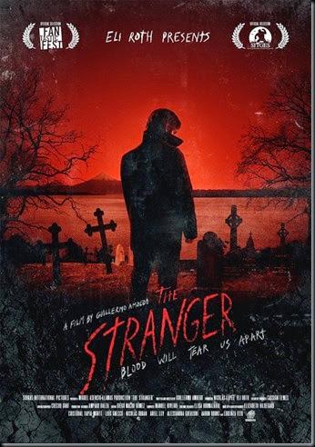 the-stranger-poster-2