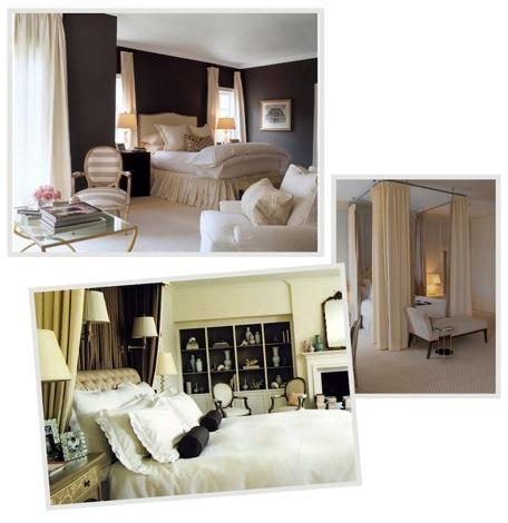 LDV_bedroom