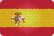 Espanha~2
