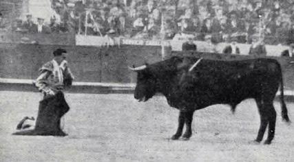 1917-03-19 (p. 26 La Lidia) Barcelona Adorno de Joselito
