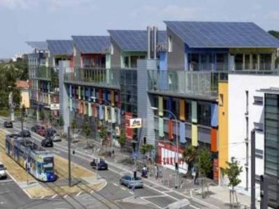 cubiertas-solares-paneles-solares