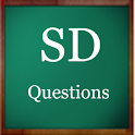 SAP SD Question icon