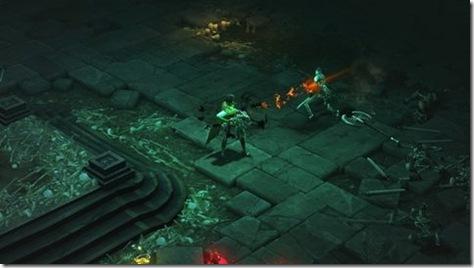 diablo 3 demon hunter inferno guide 02