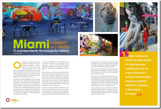 Revista 07-03-133