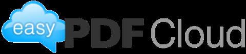 logo-easypdf-cloud-bs-0001