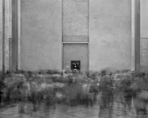 matthew pillsbury 1