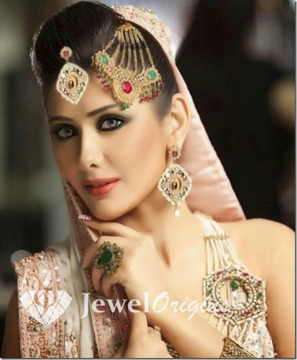 Bridal_Jewellery_Collection_2014(7)