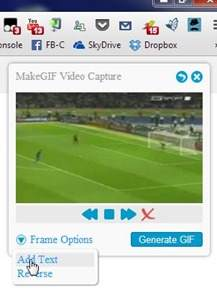 makegif-addon-chrome