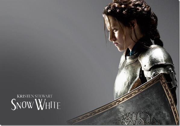 kristen-snow-white