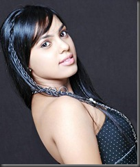 My hot collection by rajesh
