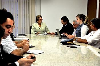 25 03 2013 reunião da seca fot1 Vivian Galvão