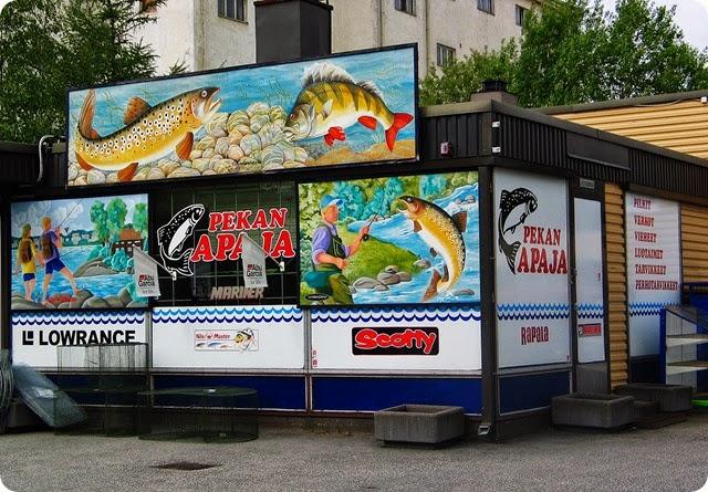 Runda ruukki ja fiskars 2004 307