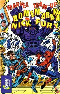 Marvel Team Up 139.pdf-000