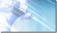 [Aenianos]_Bishoujo_Senshi_Sailor_Moon_Crystal_01_[1280x720][hi10p][B51DA29A].mkv_snapshot_01.18_[2014.07.08_08.27.59]
