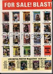 Motley Scrapbook 3-065