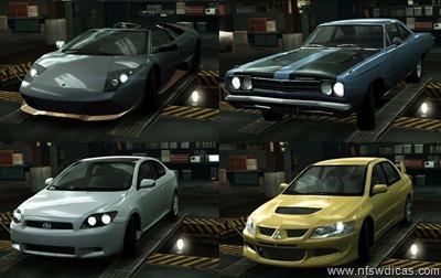 Mitsubishi_Lancer_Evo_8_Yellow_G