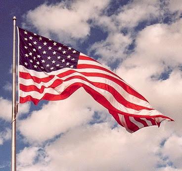 american-flag-waving-gif-2