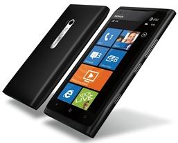 Lumia-900-negro-combo-Copy