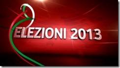 elezioni201