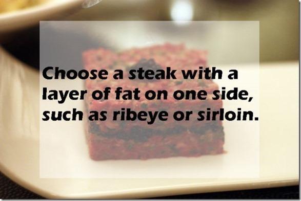 food-tips-chef-19