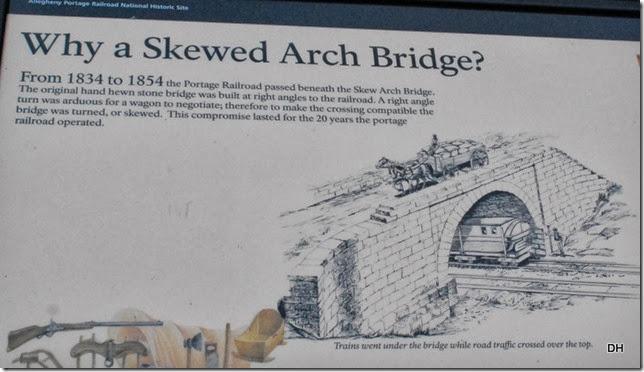 09-19-13 C Skew Arch Portage NHS (6)a
