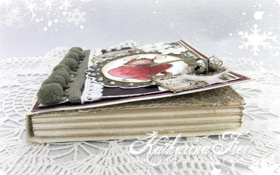 BookCard1