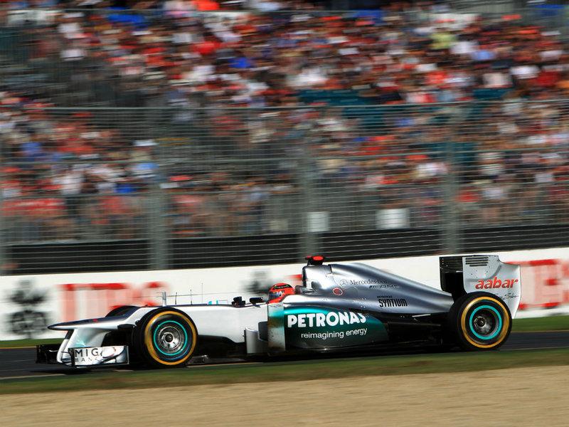 Michael-Schumacher-Australian-Grand-Prix_2735577.jpg