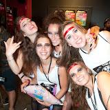 2013-07-20-carnaval-estiu-moscou-647