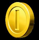 NewSuperMarioBros-Coin