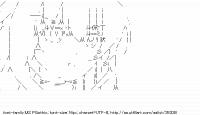 TwitAA 2014-11-09 08:09:03
