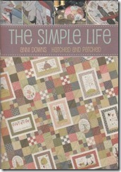 A Simple Life Annie Downs