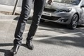 2014-Peugeot-308-Hatch-Carscoops-140_thumb.jpg?imgmax=800