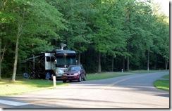Geneva State Park (OH) site 56